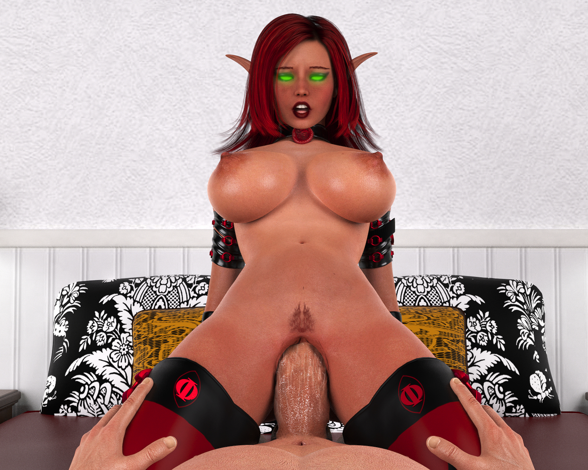 3d dragon porn with slave porn videos